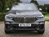 2020 BMW M50d (Black) - Image: 16