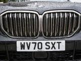 2020 BMW M50d (Black) - Image: 21