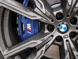 2020 BMW M50d (Black) - Image: 22