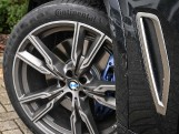 2020 BMW M50d (Black) - Image: 23