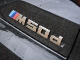 2020 BMW M50d (Black) - Image: 24