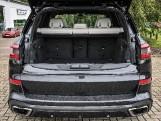 2020 BMW M50d (Black) - Image: 26