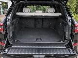 2020 BMW M50d (Black) - Image: 27