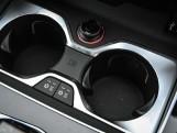 2020 BMW M50d (Black) - Image: 28