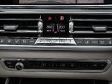 2020 BMW M50d (Black) - Image: 30