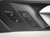 2020 BMW M50d (Black) - Image: 32