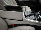 2020 BMW M50d (Black) - Image: 34