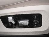 2020 BMW M50d (Black) - Image: 35
