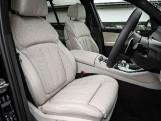 2020 BMW M50d (Black) - Image: 36