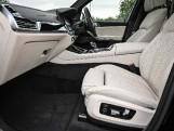2020 BMW M50d (Black) - Image: 37