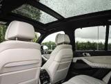 2020 BMW M50d (Black) - Image: 38