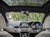 2020 BMW M50d (Black) - Image: 39