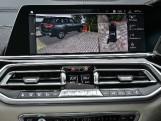 2020 BMW M50d (Black) - Image: 41