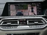 2020 BMW M50d (Black) - Image: 42