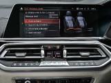 2020 BMW M50d (Black) - Image: 43