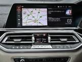 2020 BMW M50d (Black) - Image: 44