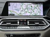 2020 BMW M50d (Black) - Image: 45