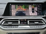 2020 BMW M50d (Black) - Image: 46