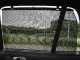 2020 BMW M50d (Black) - Image: 47