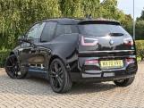 2020 BMW I3s 120Ah (Black) - Image: 2