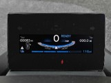 2020 BMW I3s 120Ah (Black) - Image: 9