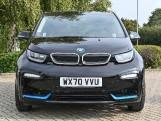 2020 BMW I3s 120Ah (Black) - Image: 16