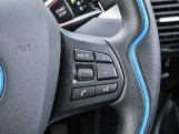 2020 BMW I3s 120Ah (Black) - Image: 18