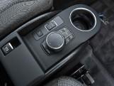 2020 BMW I3s 120Ah (Black) - Image: 19