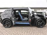 2020 BMW I3s 120Ah (Black) - Image: 20