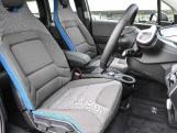 2020 BMW I3s 120Ah (Black) - Image: 24