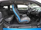 2020 BMW I3s 120Ah (Black) - Image: 26