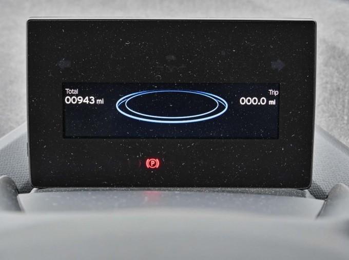 2020 BMW I3s 120Ah (Black) - Image: 28
