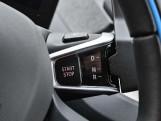 2020 BMW I3s 120Ah (Black) - Image: 29