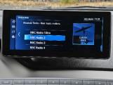 2020 BMW I3s 120Ah (Black) - Image: 31