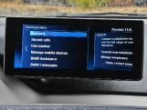 2020 BMW I3s 120Ah (Black) - Image: 33