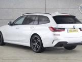 2019 BMW XDrive M Sport Touring (White) - Image: 2