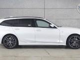 2019 BMW XDrive M Sport Touring (White) - Image: 3