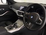2019 BMW XDrive M Sport Touring (White) - Image: 5