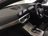 2019 BMW XDrive M Sport Touring (White) - Image: 6