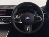 2019 BMW XDrive M Sport Touring (White) - Image: 8
