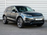 2020 Land Rover P250 MHEV R-Dynamic HSE Auto 4WD 5-door (Grey) - Image: 1