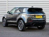 2020 Land Rover P250 MHEV R-Dynamic HSE Auto 4WD 5-door (Grey) - Image: 2