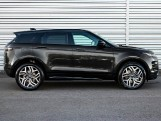 2020 Land Rover P250 MHEV R-Dynamic HSE Auto 4WD 5-door (Grey) - Image: 5