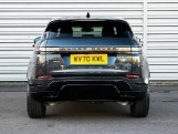 2020 Land Rover P250 MHEV R-Dynamic HSE Auto 4WD 5-door (Grey) - Image: 6