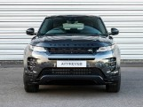 2020 Land Rover P250 MHEV R-Dynamic HSE Auto 4WD 5-door (Grey) - Image: 7