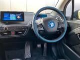 2020 BMW I3s 120Ah (Black) - Image: 4