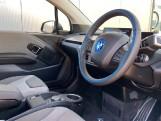 2020 BMW I3s 120Ah (Black) - Image: 5