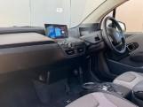 2020 BMW I3s 120Ah (Black) - Image: 6