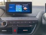 2020 BMW I3s 120Ah (Black) - Image: 7
