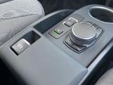 2020 BMW I3s 120Ah (Black) - Image: 10